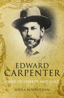 edward-carpenter-northern-events